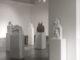 """I """"Monumenti"""" di Champion, alla Mapils Gallery"""