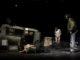 """""""Cous Cous Klan"""", lo spettacolo di Carrozzeria Orfeo al Teatro Bellini"""