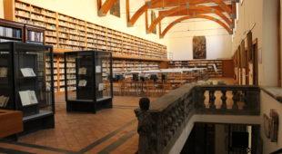Espresso napoletano - Napoli, inaugurata la prima escape room culturale