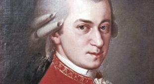 Espresso napoletano - Mozart torna a Napoli, con la Nuova Orchestra Scarlatti