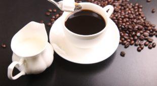Espresso napoletano - Il Caffè sospeso a Napoli: che cos'è?