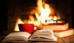 <p>Una tazza di cioccolata calda, una poltrona accanto al camino e un bel libro tra le mani. Dicembre è il mese perfetto per dedicarsi alla lettura e perché no, trasmettere questa passione ai nostri cari attraverso un regalo sotto l&#8217;albero. Ecco gli appuntamenti di dicembre con le proposte della Rogiosi Editore, da segnare immediatamente sull&#8217;agenda! [&hellip;]</p>