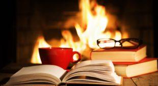 Espresso napoletano - Cosa leggere a dicembre, le proposte di Rogiosi Editore