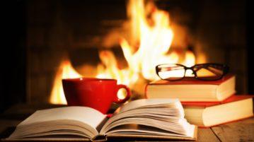 cosa leggere a dicembre