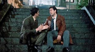 """Espresso napoletano - """"Ciak sul lungomare"""", il movietour nei luoghi della Napoli cinematografica"""