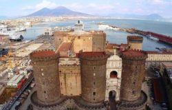 Fondazione Castel Capuano
