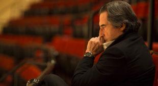 Espresso napoletano - Riccardo Muti: un'eccellenza Napoletana nel Mondo