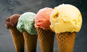 <p>Algida sceglie Salerno come piazza per organizzare una grande festa del gelato ed entrare nel Guinness dei Primati. Il prossimo 30 gennaio, alle ore 16:30, in piazza della Concordia, si terrà la più grande festa dedicata al gelato, che si prospetta essere una vera festa da record. L&#8217;evento, organizzato da Algida e aperto a tutta [&hellip;]</p>