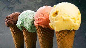 festa del gelato