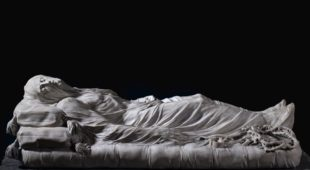 Espresso napoletano - Cristo Velato: tra storia e leggenda