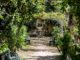 Visita al Giardino di Babuk e al suo ipogeo