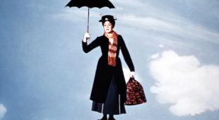 Espresso napoletano - Il fantastico mondo di Mary Poppins arriva a Palazzo Fondi