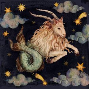 <p>Al Segno del Capricorno viene, in astrologia, attribuito un carattere freddo, distaccato, solitario, a volte snob. Forse per il clima e la stagione che lo ospita, per il pianeta che lo governa, il vecchio e saggio Saturno, tutto indica caducità e declino ma il Sole che transita in questo segno e che sembra essere così [&hellip;]</p>