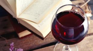 Espresso napoletano - Libri e vino a Secondigliano, il prossimo appuntamento
