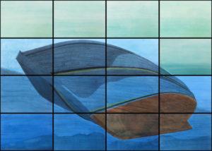 <p>Venerdì 15 febbraio, alle ore 18, si svolgerà presso Fiorillo Arte (Riviera di Chiaia, 23) il finissage della mostra &#8220;Noi di qua, voi di là&#8221; di Ferruccio Orioli. La selezione è costituita da&nbsp;appunti per immagini, raccolti durante ricerche e peregrinazioni sul tema delle barriere che separano i popoli. La mostra, curata da&nbsp;Brunella Velardi, comprende opere [&hellip;]</p>