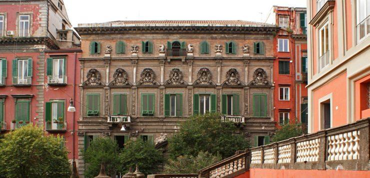 palazzo firrao