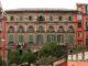 Antichi palazzi di Napoli, alla scoperta di palazzo Firrao