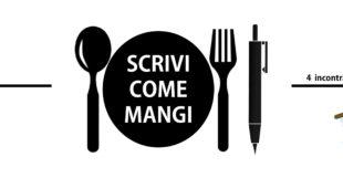 Espresso napoletano - Quattro incontri di scrittura culinaria con degustazione