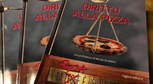 Espresso napoletano - Diritto alla pizza arriva a Caiazzo