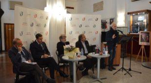 """Espresso napoletano - Bullismo e la """"cura"""", presentato il libro Generazione Zero"""
