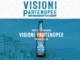 """Birra Napoli, al via il contest fotografico """"Visioni partenopee"""""""