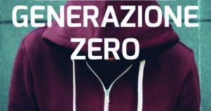<p>Nell&#8217;ambito della rassegna &#8220;Incontri al Diana&#8221;, sabato 9 febbraio, ore 11,30, si terrà la presentazione del libro &#8220;Generazione Zero&#8221; (Rogiosi Editore), presso il Teatro Diana (Via Luca Giordano, 64). Il romanzo di Giuseppe Celentano racconta la vicenda di Mario, un diciassettenne che frequenta il liceo scientifico Galileo Galilei. Studente modello, un po&#8217; nerd, si ritrova [&hellip;]</p>