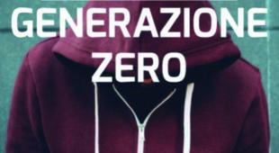 Espresso napoletano - Rogiosi presenta Generazione Zero, una storia che fa riflettere