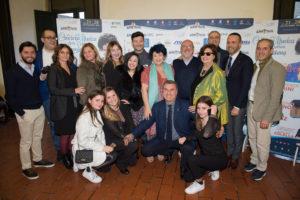 Crociera della Musica, Arte e Cultura Napoletana