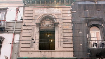 Palazzo Spuntatore