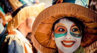 Espresso napoletano - Carnevale di Scampia 2019, ecco il tema di questa edizione