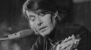 Afragola, musica e poesia di De Andrè in nome delle donne
