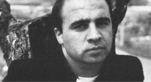 <p>A 25 anni dall&#8217;uccisione di don Peppe Diana, dal 22 febbraio è in libreria, per le Edizioni San Paolo, &#8220;Don Peppe Diana e la caduta di Gomorra. Un sacerdote e la sua gente rinnovano il loro mondo&#8221;&nbsp;di Luigi Ferraiuolo,&nbsp;giornalista e redattore di Tv2000.&nbsp;Il libro racconta la caduta di Gomorra innescata dal martirio di don Giuseppe [&hellip;]</p>