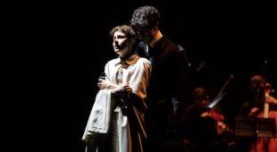 """Espresso napoletano - """"Il paese di cuccagna"""" di Matilde Serao in scena al Teatro San Ferdinando"""