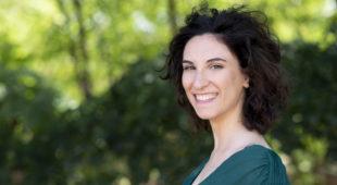 Espresso napoletano - Quando la musica è autenticità, intervista a Francesca Incudine