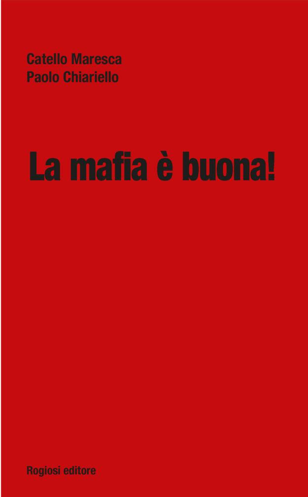 libri sulla mafia