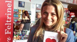 Espresso napoletano - La Feltrinelli, dediche d'autore per gli innamorati