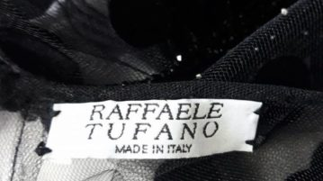 Raffaele Tufano