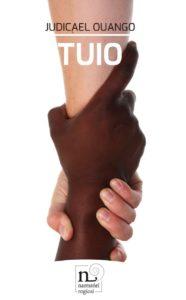 <p>La storia di un viaggio, dal Burkina Faso in Italia, passando dal cuore di ogni uomo. La presentazione di &#8220;Tuio&#8221; (Rogiosi Editore) di Judicael Ouango si terrà venerdì 15 febbraio, ore 18:00, al Gran Caffè Gambrinus. Con l&#8217;autore interverranno Jamal Qaddorah, responsabile settore immigrati regione Campania della CGIL, Livia Apa, docente di Antropologia, Ilaria Urbani, [&hellip;]</p>