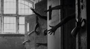Espresso napoletano - Le voci del silenzio, un reading teatrale e musicale sulla vita degli internati
