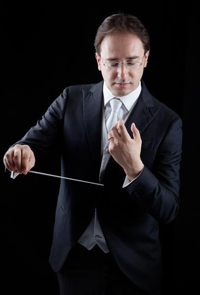orchestra filarmonica campana
