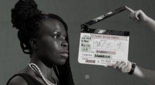 Espresso napoletano - Io sono Rosa Parks, il corto contro le discriminazioni razziali