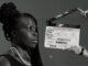 Io sono Rosa Parks, il corto contro le discriminazioni razziali