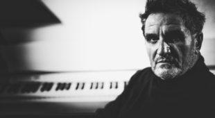 """Espresso napoletano - Intervista a Kaballà, """"l'uomo che ama(va) le donne"""""""