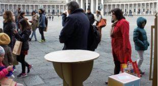"""Espresso napoletano - """"Carta al Tesoro"""", la gara a squadre per sensibilizzare sul tema del riciclo"""