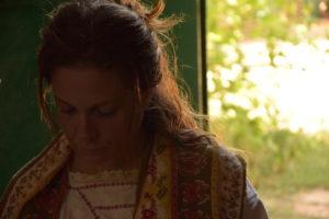 """<p>Serre, 1864. Sono gli anni difficili dell&#8217;Unità, soprattutto per le donne meridionali, chiamate con disprezzo """"drude"""" dai piemontesi: donne forti e coraggiose, ma condannate all'oblio dalla storia.&nbsp; È stato presentato questa mattina, presso l'Archivio di stato di Salerno, &#8220;Druda, cuore di donna&#8221;, il cortometraggio storico ambientato a Serre, per la regia di Caterina Firinu.&nbsp;La pellicola [&hellip;]</p>"""