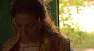 """Espresso napoletano - """"Druda, cuore di donna"""", il corto sul coraggio di una donna del Sud"""