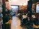 A Napoli apre il book bar di Anna e Andrea