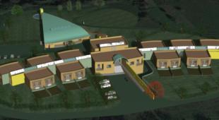Espresso napoletano - In Campania la prima fattoria sociale per ragazzi autistici