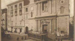 Espresso napoletano - Scuola per la famiglia, riapre l'Istituto Bianchi