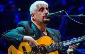 """<p>""""Avrai ancora bisogno di me quando avrò 64 anni?"""" si chiedeva un giovanissimo Paul McCartney in quello che poi sarebbe diventato un successo dei Beatles e Napoli, e i napoletani, e la musica, e l'Italia tutta, hanno ancora, più che mai, bisogno di Pino Daniele, nel giorno in cui avrebbe compiuto 64 anni, festeggiando anche [&hellip;]</p>"""